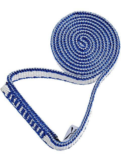 Salewa Dyneema - 60cm bleu/blanc